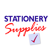 Stationery Supplies Marple