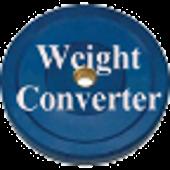 KG to LB converter
