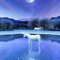 Unicorn Lake