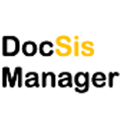 Docsis Manager Demo