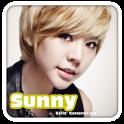 Love Sunny (SNSD) icon
