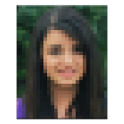 Rebecca Black, what day is it? icon