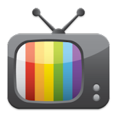 Watch Free TV Shows HD