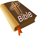 Bible The Message logo