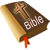 Bible The Message