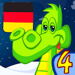 My First German Words 4