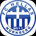 FC Hellas Nürnberg icon