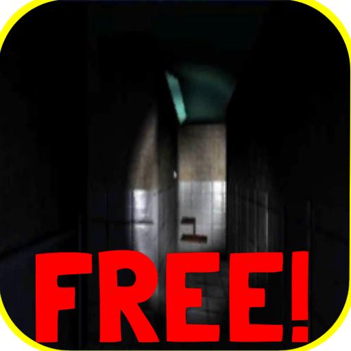 Slender Slots - FREE