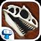 Dino Quest - Dinosaur Dig Game 1.5.6 Apk