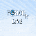 Peace TV Live icon