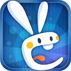 Kung Fu Rabbit icon