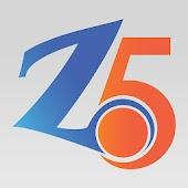 ZVRS Z5 Mobile App