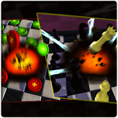 MineBase Chess & Checkers LITE