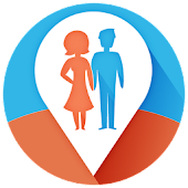 Couple Tracker - SMS Appel GPS