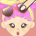 Like me! - YURUKAWA icon