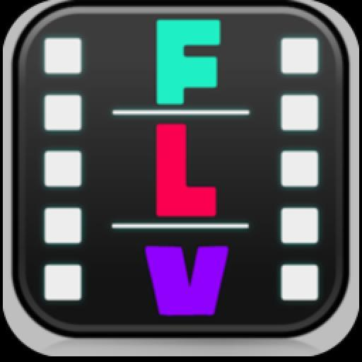 applian flv and media player 3.1.1.12