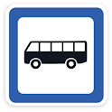 Transport in Riga APK