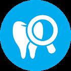 Dentist Finder icon