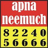 Apna Neemuch