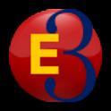 3DEmbed logo