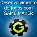 CURSO DE GAME MAKER COMPLETO