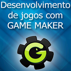 Free Apk android  CURSO DE GAME MAKER COMPLETO 1.0.6  free updated on