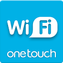 ALCATEL onetouch Smart Link icon