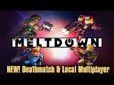 Meltdown© Apk Download Free for PC, smart TV