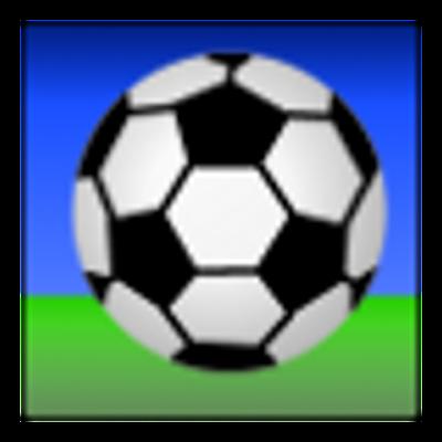 Soccer Honcho