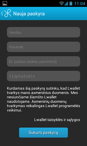 【免費購物App】Lwallet-APP點子