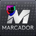 Univision Marcador icon