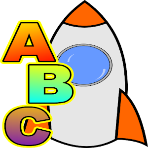 ABC Learning letters toddlers APK