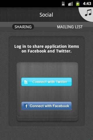 【免費音樂App】Apocalypse-APP點子