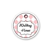 결혼 신혼집 준비 - 웨딩하우스