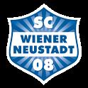 SC Wiener Neustadt icon