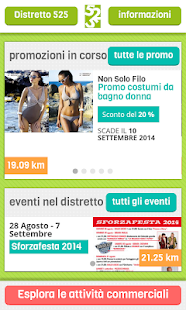 525 Vie dello Shopping- screenshot thumbnail