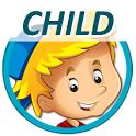 Little Nanny Child - GPS Tracker icon