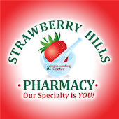 Strawberry Hills Pharmacy