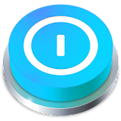 Automatic Reboot Widget PRO