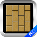 Paving Calculator PRO