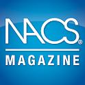 NACS Magazine icon
