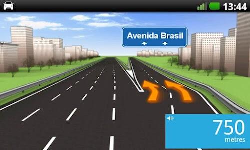 TomTom Brazil v1.4