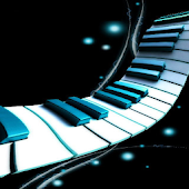 3D Piano Ringtones