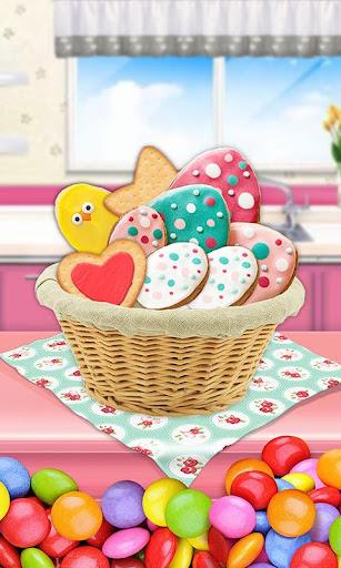 Cookie Baker - Kids Food Maker