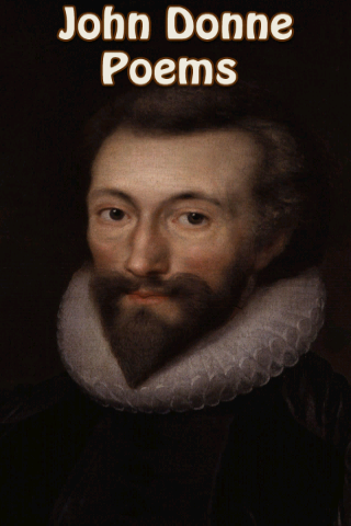 John Donne Poems
