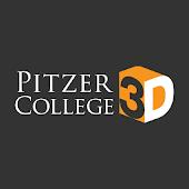 Pitzer3D