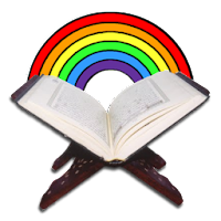 Mushaf Tajweed - Holy Quran 1.1.0
