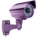 IP Cam Viewer for Maginon cams icon