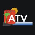 ATV Alanya icon