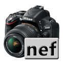 nef-Thumbnailer Demo icon